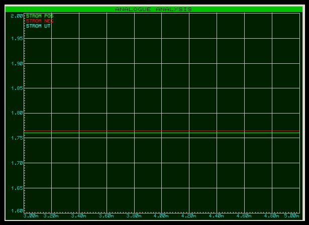 Navn:      Bias 0 signal.PNG Visninger: 155 Størrelse: 11.0 Kb