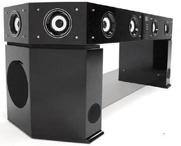 big speakers.jpg