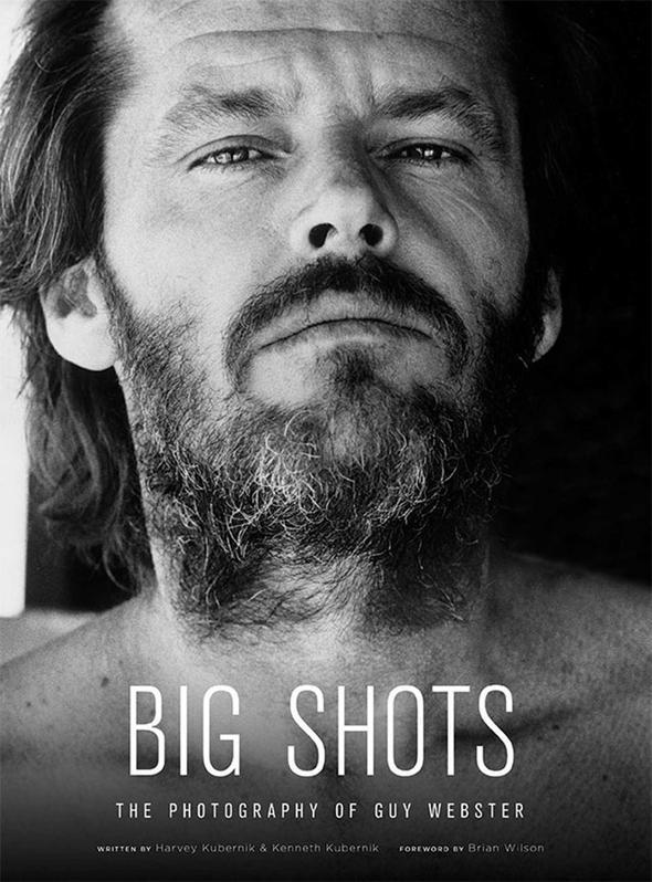 BigShots_Cover_590x.jpg