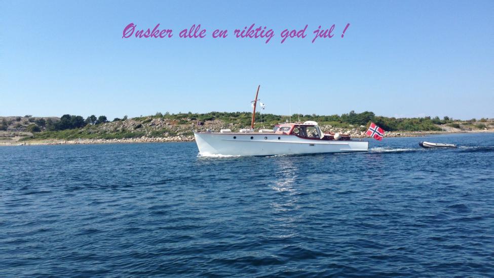 Navn:      Bilde Havstenssund (3).jpg Visninger: 117 Størrelse: 80.1 Kb