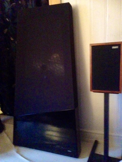 musical innovation side 381. Black Bedroom Furniture Sets. Home Design Ideas