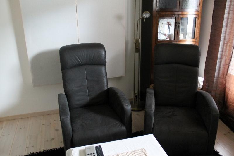 Bilde lytte stol redigert.jpg