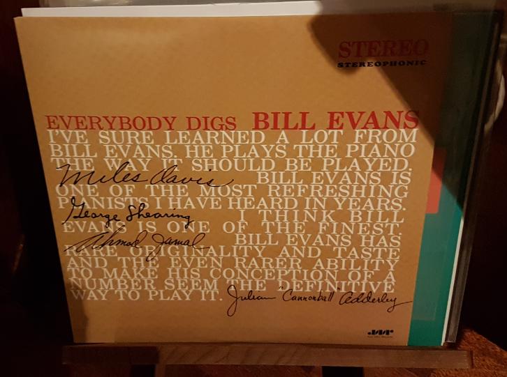 bill evans - everybody digs bill evans.PNG