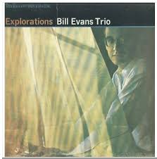 Bill evans explorations.jpg