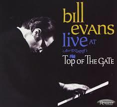 bill evans - live at Art D'Lugoff's.png