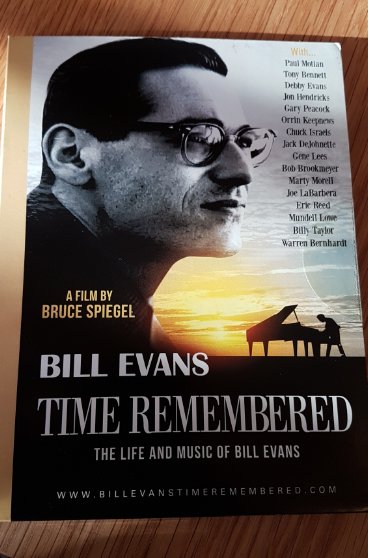 bill evans - movie.PNG