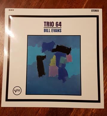bill evans - trio 64.PNG