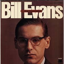 Navn:      Bill Evans - Village Vanguard sessions.png Visninger: 39 Størrelse: 69.6 Kb
