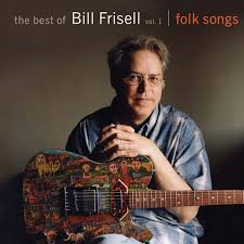 bill frisell.png
