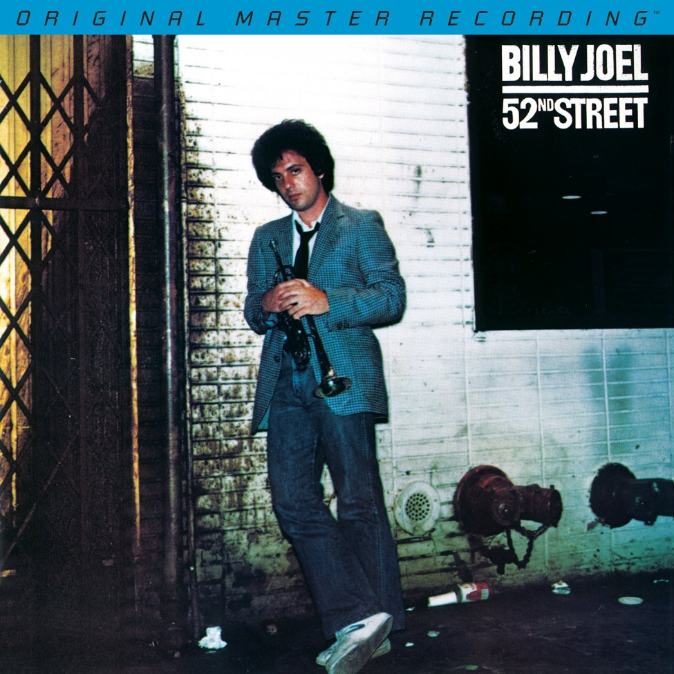 Billy_Joel_52Street.jpg