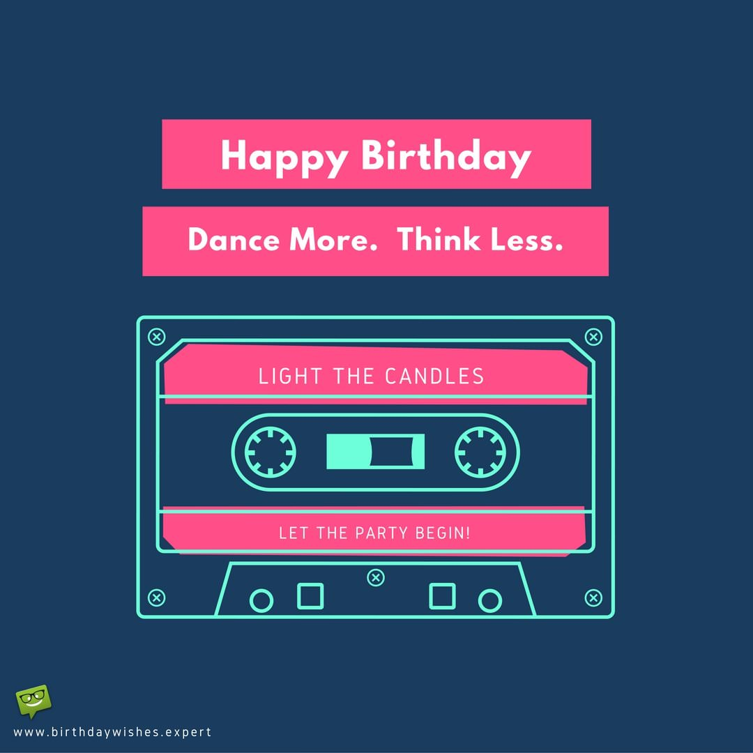 Birthday-wish-for-a-musicl-lover.-Vintage-style-with-tape-icon.jpg
