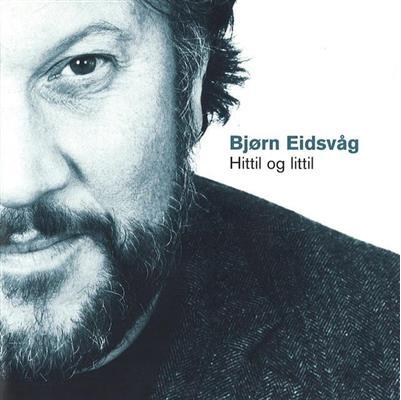 bjørn Eidsvåg.png