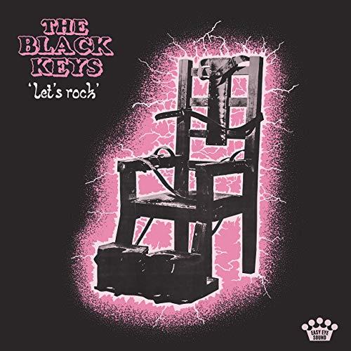 black keys.jpg