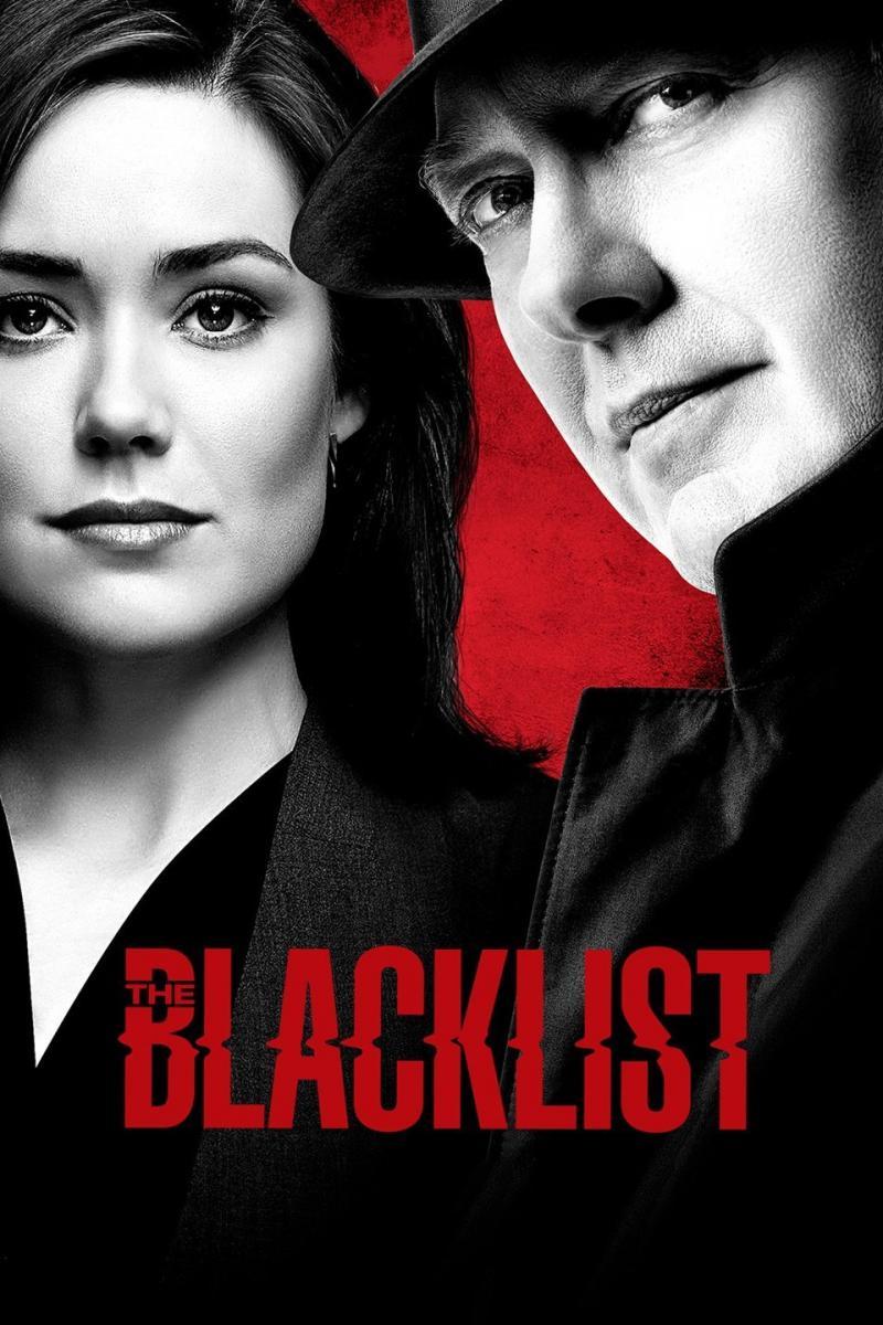 Navn:      Black List.jpg Visninger: 336 Størrelse: 118.1 Kb