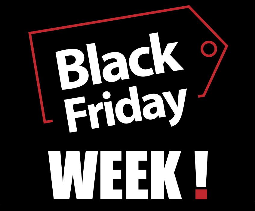 black-week-square.jpg