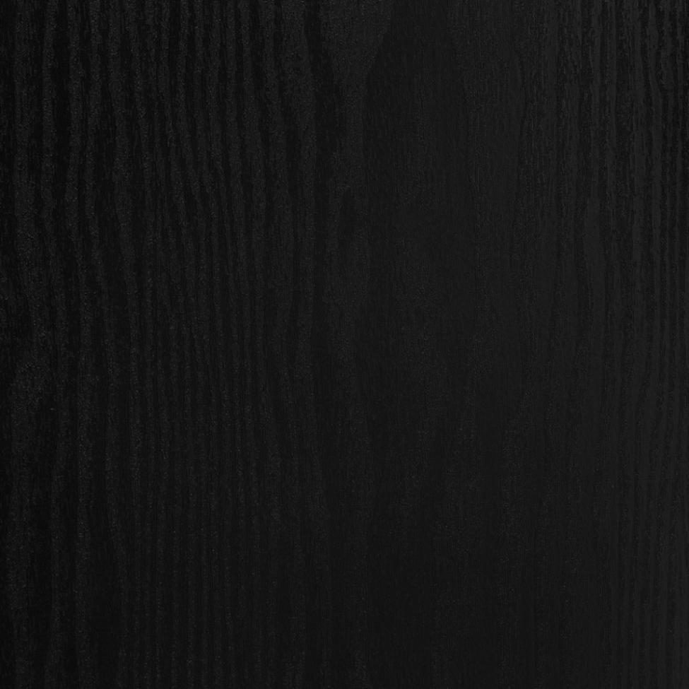 Navn:      Black Woodgrain.jpg Visninger: 349 Størrelse: 73.7 Kb