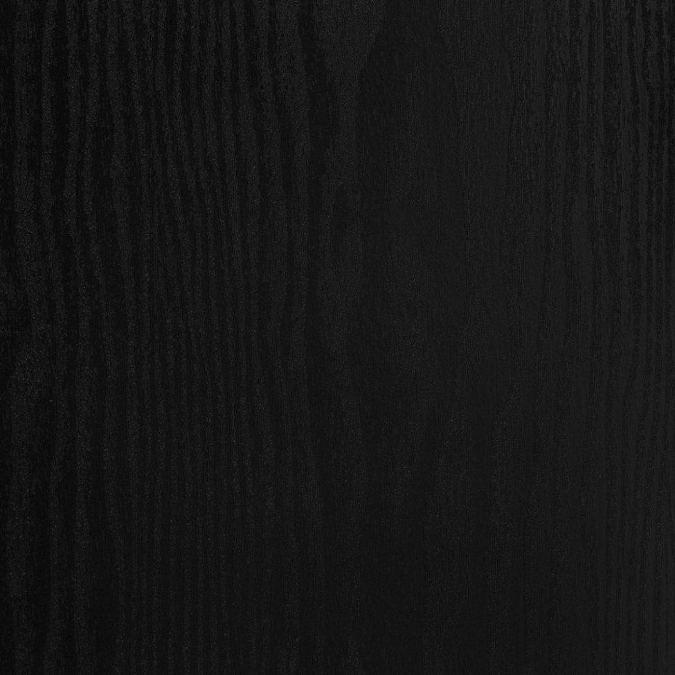 Navn:      Black Woodgrain.jpg Visninger: 324 Størrelse: 108.2 Kb