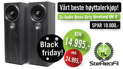 black_friday_zu_omen.jpg