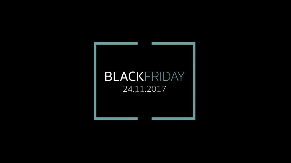 Navn:      BlackFriday 2017 - Duet Audio.jpg Visninger: 799 Størrelse: 17.2 Kb