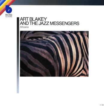 blakey_art~_africaine_101b.jpg