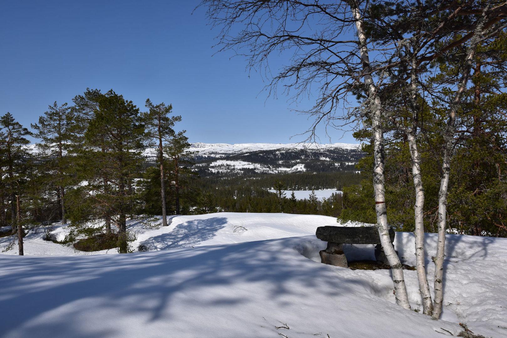 blefjell1.jpg