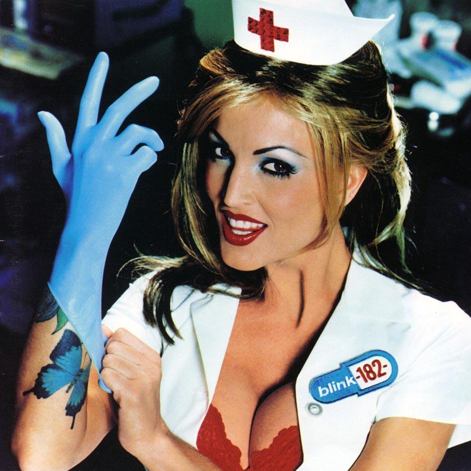 Navn:      Blink-182-Enema-Of-The-State-Del-1999-Delantera.jpg Visninger: 326 Størrelse: 135.8 Kb