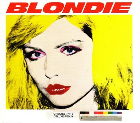 Navn:      Blondie.jpg Visninger: 179 Størrelse: 29.9 Kb