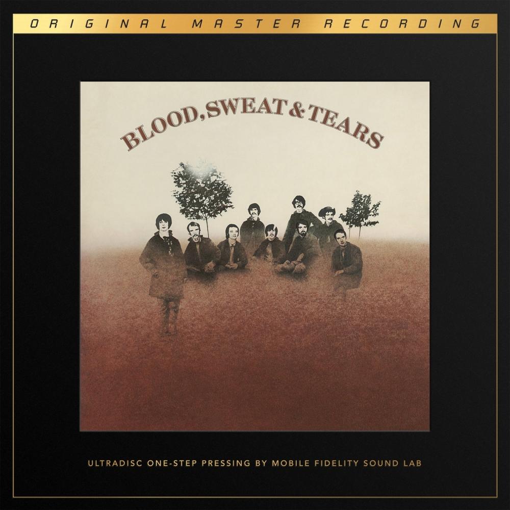 Blood , Sweat & Tears - ONE STEP.jpeg