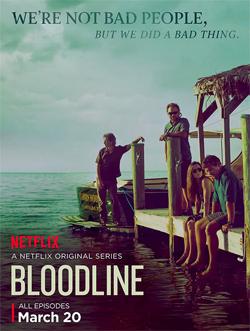 Navn:      Bloodline_TV_Series_Poster.jpg Visninger: 206 Størrelse: 82.7 Kb