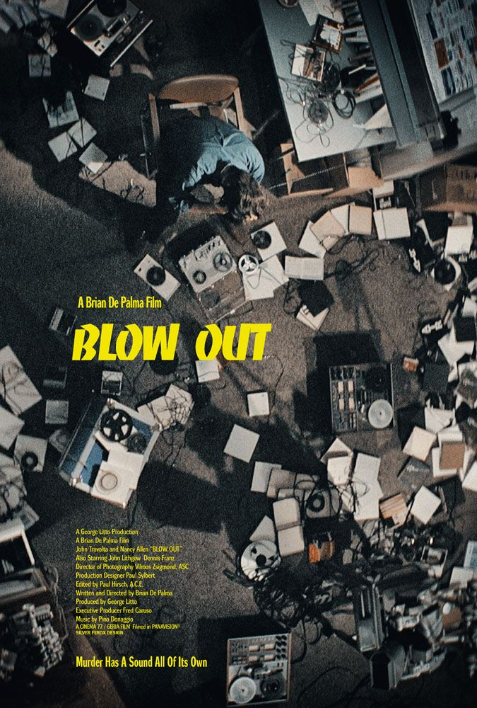 blow out poster.jpg