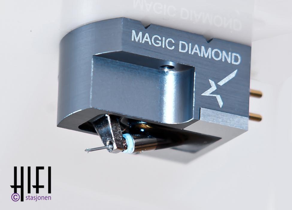 Navn:      Bluelectric Magic Diamond.jpg Visninger: 945 Størrelse: 42.4 Kb