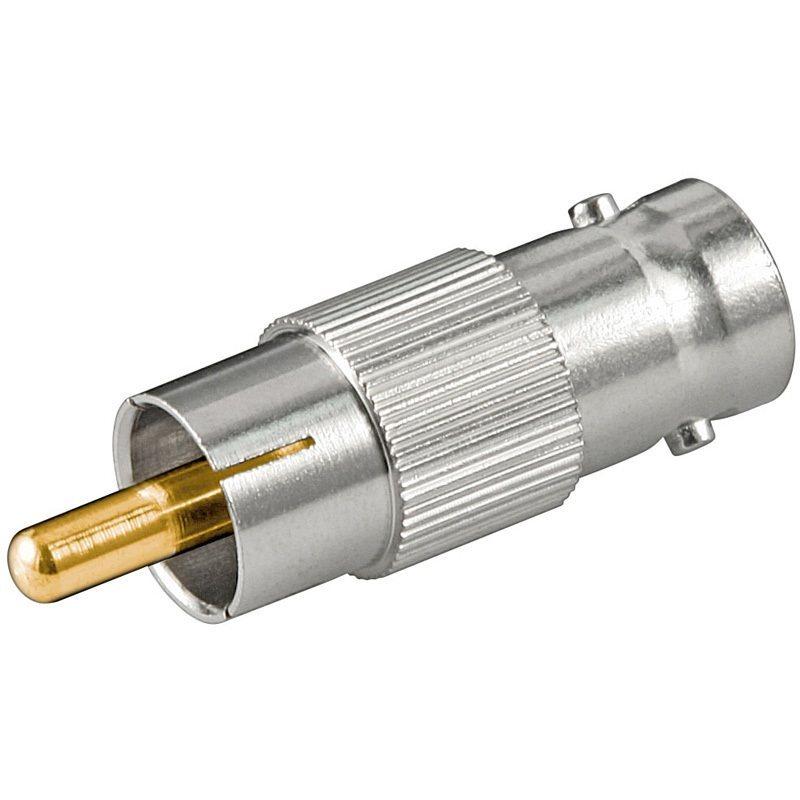 Navn:      bnc-rca-adapter-big.jpg Visninger: 340 Størrelse: 47.3 Kb