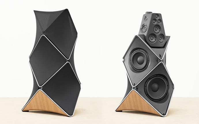 Navn:      BO's-BeoLab-speakers-5.jpg Visninger: 487 Størrelse: 30.2 Kb