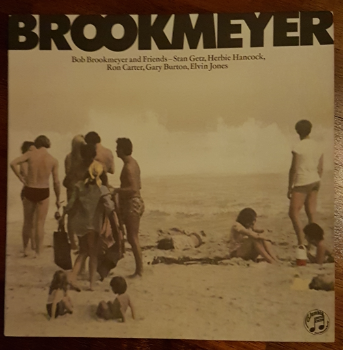 bob brookmeyer - and friends.PNG