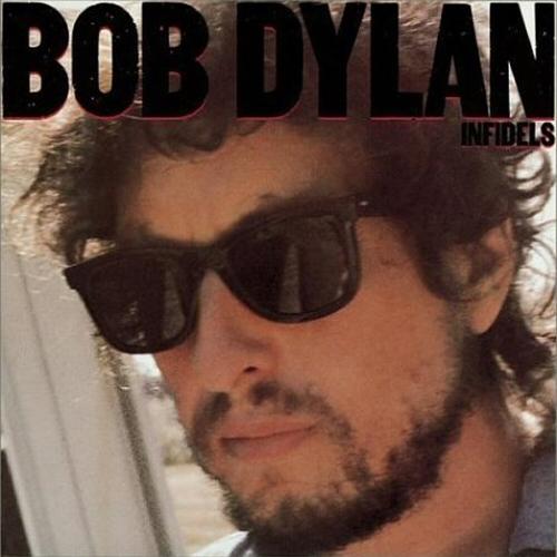 Navn:      bob dylan-infidels.jpg Visninger: 4645 Størrelse: 151.0 Kb