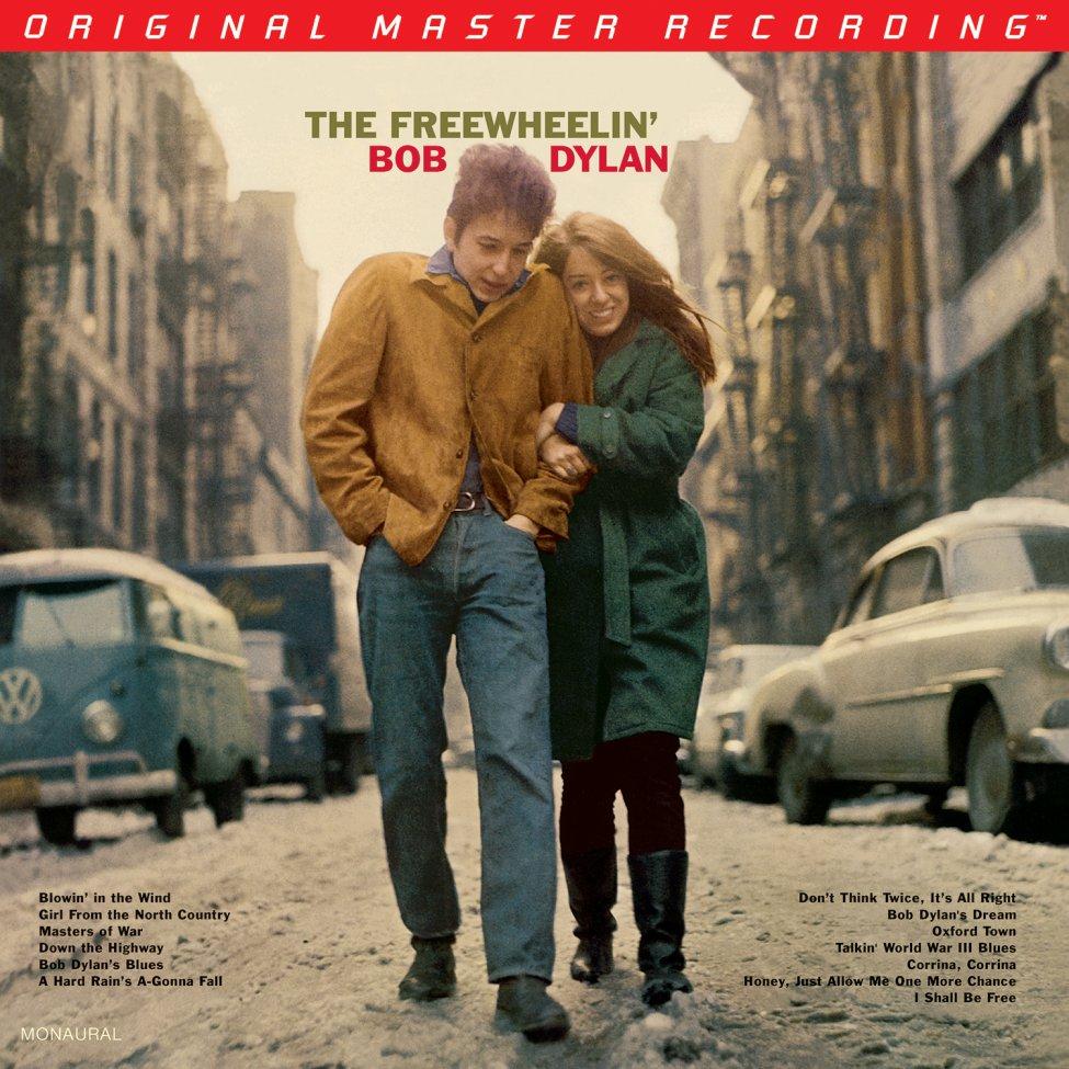 Bob_Dylan_FreewheelinMONO.jpg