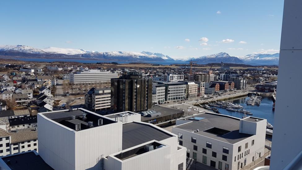 Navn:      Bodø by.jpg Visninger: 294 Størrelse: 85.8 Kb
