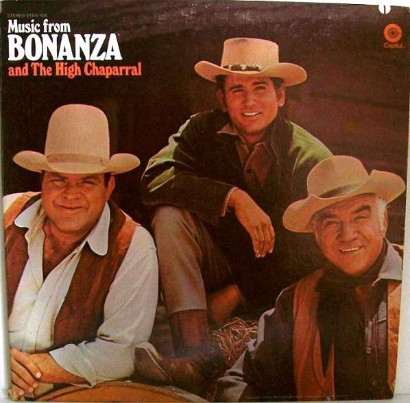 Navn:      bonanza.jpg Visninger: 285 Størrelse: 84.3 Kb