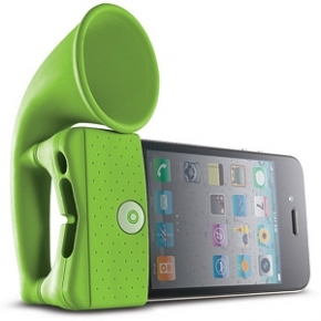 Navn:      bone-horn-stand-speaker-for-iphone_02.jpeg Visninger: 1023 Størrelse: 51.1 Kb