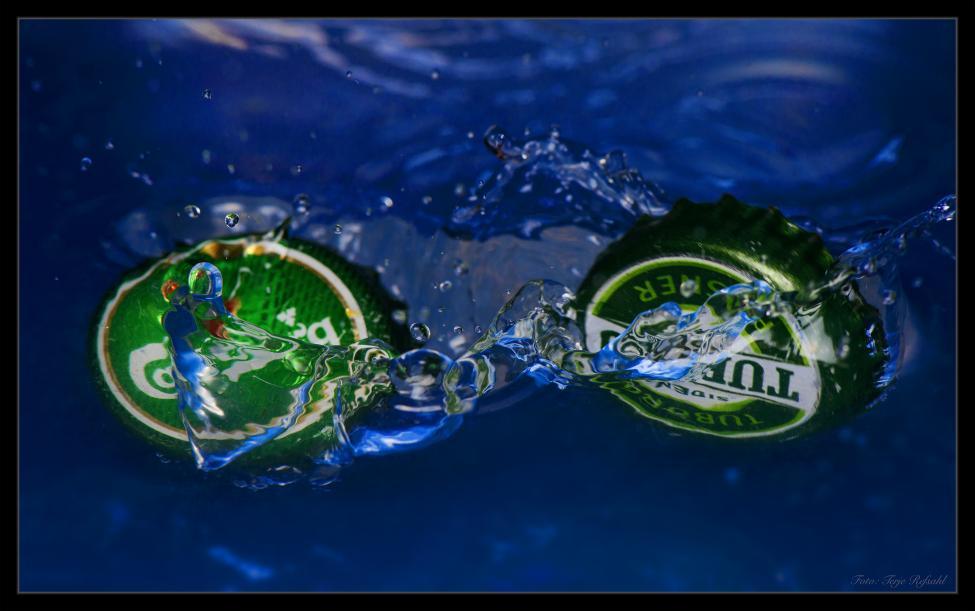 Navn:      bottlecaps kopi.jpg Visninger: 506 Størrelse: 60.5 Kb
