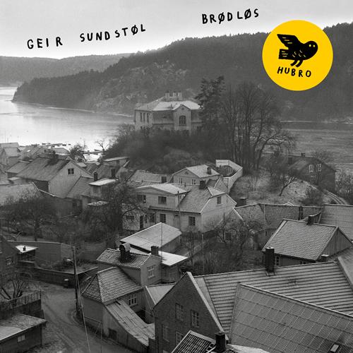 Navn:      Brødløs.png Visninger: 512 Størrelse: 334.2 Kb