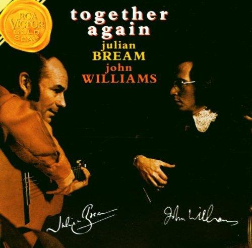 Bream Williams.jpg