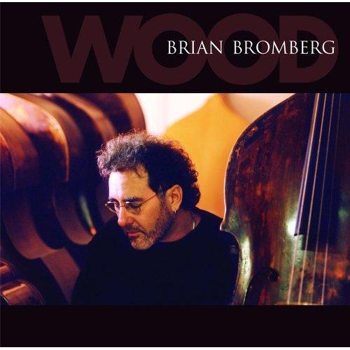 Navn:      BrianBromberg-Wood.jpg Visninger: 1062 Størrelse: 37.4 Kb
