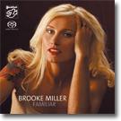 Navn:      Brook Miller - Familiar.jpg Visninger: 562 Størrelse: 18.9 Kb