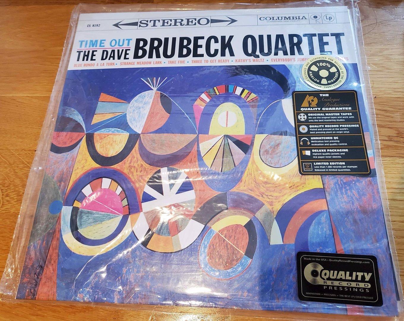 Brubeck (2).JPG