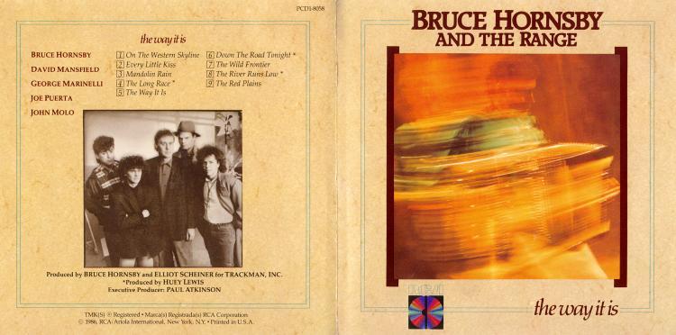 Navn:      Bruce Hornsby and The Range - The Way It Is. RCA PCD1 8058. 1986.jpg Visninger: 1075 Størrelse: 48.0 Kb