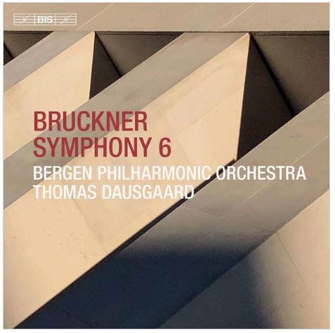 Bruckner6Bergen.jpg