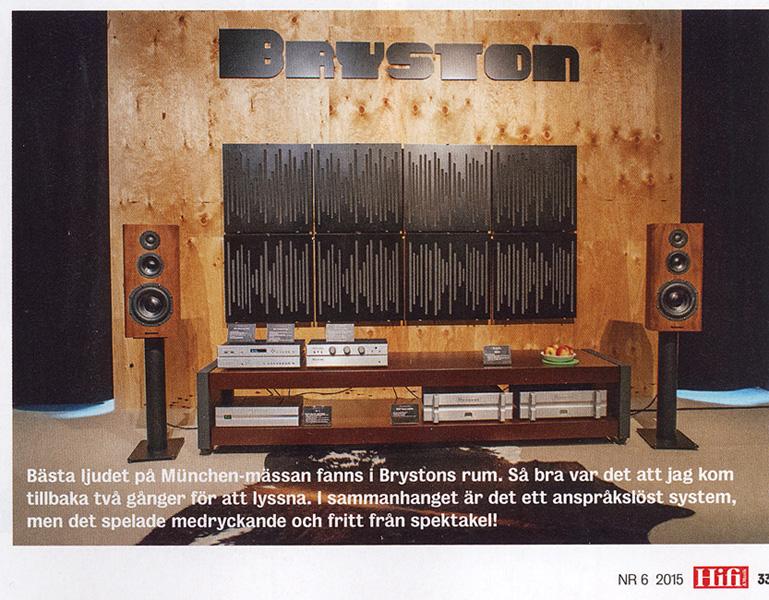 Navn:      Bryston Bästa Ljudet MunchenXLl.jpg Visninger: 814 Størrelse: 283.2 Kb