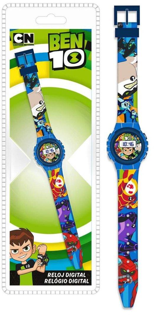 bt17000-ben-10-digital-klokke-til-barn-armbandsur[1].jpg