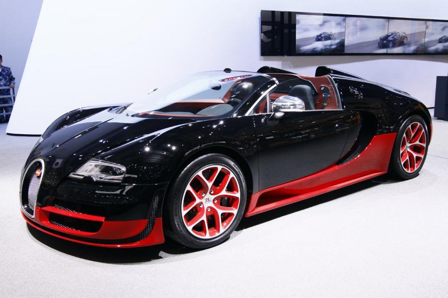 Navn:      Bugatti Vitesse 002.jpg Visninger: 471 Størrelse: 67.5 Kb